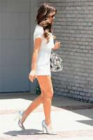 Kate Beckinsale Hot Glossy Photo No71