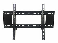 Soporte de Pared Para TV LED LCD 32-60'' Inclinable Ajustable