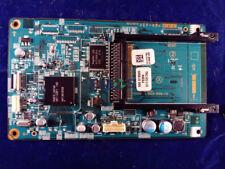 1-869-656-12 KDL-32V2000 FREEVIEW DECODER FOR SONY KDL-32V2000