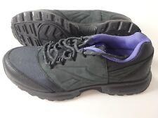Reebok #25566 Sporterra DMX Max Walking Fitness Schuhe Damen Sport 37