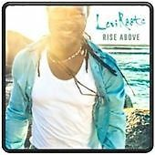 Levi Roots - Rise Above (2015) reggae cd