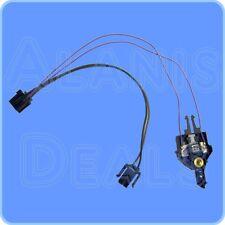New Fuel Level Sensor (Sending Unit) For Chevrolet, Pontiac & GMC