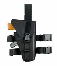VZ61,SA61 Scorpion Tactical Multifunctional Police Black Set - CZ Dasta
