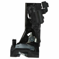 OEM NEW Tailgate Liftgate Lock Latch Actuator 09-12 Escape Mariner 9L8Z7843150B