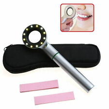 Dental Base Light Tri-Spectra Shade Matching Tooth Colorimetric Lights