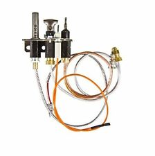 Majestic Complete Pilot Assembly for Propane Gas Honeywell 20000540 + 20000907