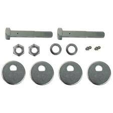 Alignment Caster/Camber Kit Fits: Cadillac:Escalade(1999-2000); (More) K100335