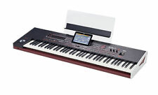 Korg PA 4 X 76 key BRAND NEW -IN STOCK- Free shipping