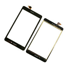 Black Touch Screen Digitizer Glass For ZTE TREK 2 K88 AT&T TABLET Replacement US