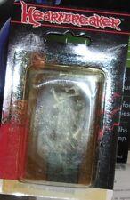 Heartbreaker 25mm figure: Plague Knight w/Axe, #5007; in Mint condition