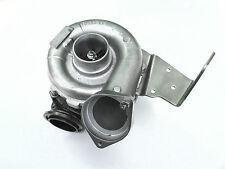 Turbocharger Without Electronics BMW X5 3.0 d / X6 3.0 dx (2007-) 11657796314