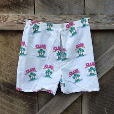 20d3ff77c5 Men's Vintage Shorts for sale   eBay