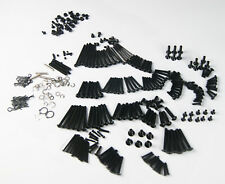 LARGE Baja Screw Kit Parts Kit 5B 5T SC HPI Predator RC car Rovan King Motor