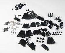 LARGE Baja Screw Kit Parts Kit 5B 5T SC HPI Predator RC car Rovan King Motor
