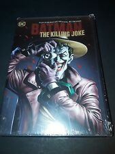 Batman - the killing joke DC -   NEUF