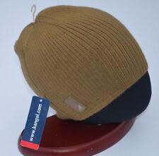 5c213ec28b1 Kangol Solid Hats for Men