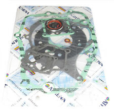 Set DI TENUTA GUARNIZIONE MOTORE ADATTO PER KTM 125 LC 2