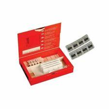 Wimpernwelle Kit Permanente de Pestañas (24 Dosis)