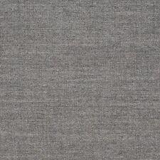 """""""Remix"""" UPHOLSTERY FABRIC Maharam Fabric for Herman Miller USA 10+ yards Kvadrat"""