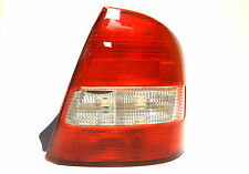 MAZDA 323 S MK VI 1998-2004 Saloon Tail Rear right Stop Signal Lights Lamp RH