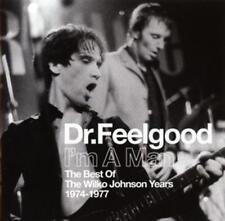 Alben aus Großbritannien vom Parlophone's Musik-CD