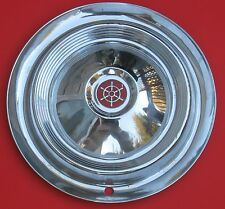 1955-57 Packard Clipper Wheel Cover
