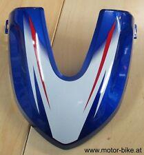 Scheinwerfer Verkleidung Abdeckung orig. Suzuki B-King 2008-2010 51820-23H00-YKY