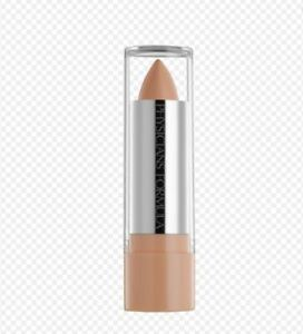 Physicians Formula Gentle Cover Concealer Stick PF682 Light New