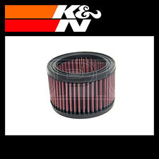 K&N Air Filter Motorcycle Air Filter for Honda NX650 Dominator | HA-0001