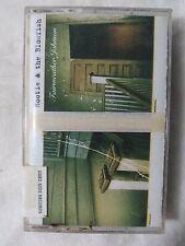 Hootie And The Blowfish - Fairweather Johnson - Cassette Tape Atlantic 1996