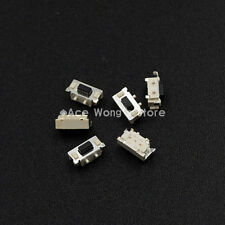 100PCS SMT 3X6X3.5MM Tactile Tact Push Button Micro Switch Momentary