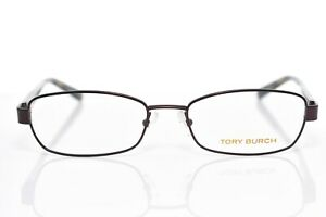 TORY BURCH Eyeglasses 1027 147 52-17-135 New without case