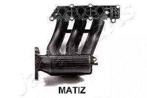 Intake Manifold for Chevrolet Matiz, Daewoo Matiz