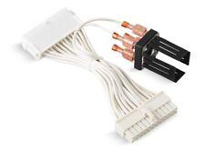 Kohler OEM Wiring Harness Kit GM95500 - BC Diode, RDC2 Extension, Code 1540