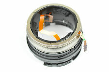 Canon EF 20MM F2.8 Focusing Assembly Motor Replacement Repair Part DH3456