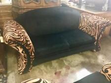 Art Deco Antique Sofas