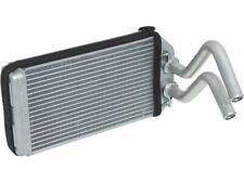 Heater Core N851FB for Honda Civic CRV 1999 2000 2001