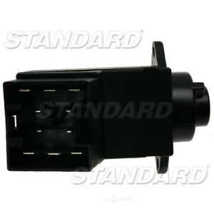 Ignition Starter Switch Standard US-268