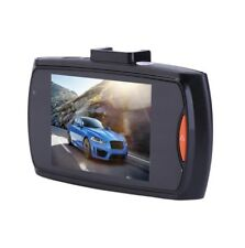 DVR Car Camera Recorder with 2.3 inch Screen (Brand New)