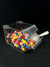 Stackable Candy Bin (Middle)