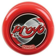 Duncan Proyo Red YoYo Brand New