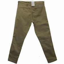 Carhartt Hosengröße 32 Herren-Jeans aus Baumwolle