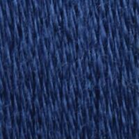 Patons Canadiana DARK WATER BLUE Worsted Weight Knit Crochet Yarn