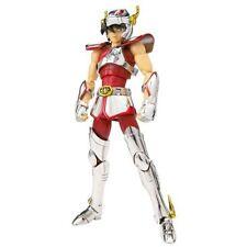 Saint Seiya Cloth Myth Bronze Pegasus Seiya V1 Action figure Bandai Japan new .