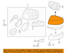 91059VA030 Subaru Cover cap repair lh 91059VA030