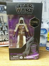 Star Wars Black Series Jedi Knight Revan Hasbro 2019 New 6 Inch Action Figure