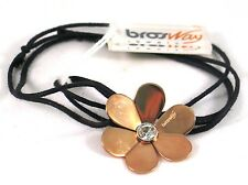 Collana Brosway Le Chic BLC04