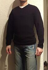 Sweatshirt Pullover mit V-Kragenausschnitt Casual leisure Winter Outdoor Ski