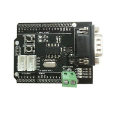 New Mcp2515 Can Bus Controller Shield Board Module For Arduino
