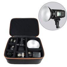 Godox CB-09 Carry Case Bag for AD600 AD600B AD600M AD600BM Out door Camera Flash